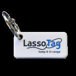 LassoTag HD