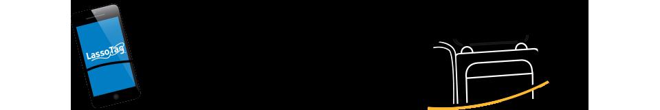 showcaseFooter